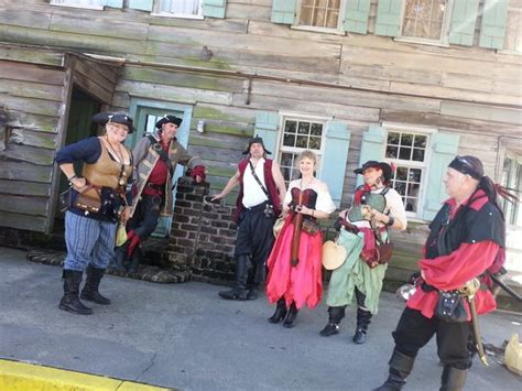 pirates house menu pirate house restaurant savannah ga pinterest