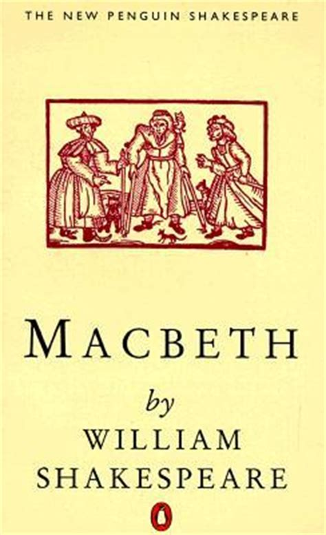 macbeth book report graham leicester the united kingdom s review of macbeth