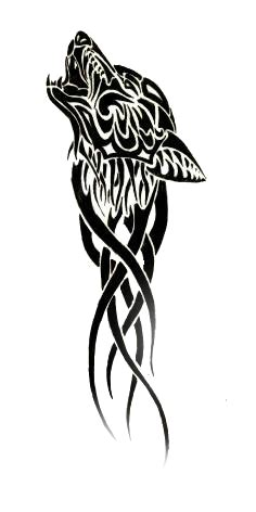 arm tattoo designs png image tatto png animal jam clans wiki fandom powered