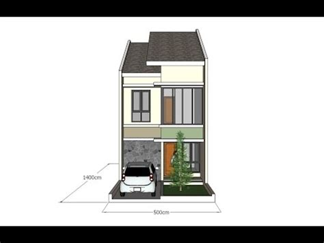 house design sketchup youtube sketchup tutorial make a house design youtube