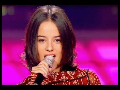 alizee corsican magic compilation hd alizee jacotey alize grgoire after black swan t