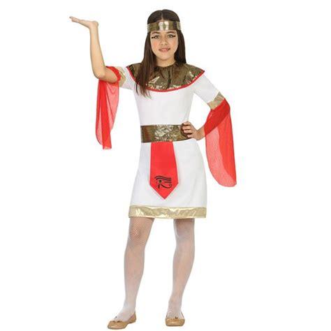 fe en disfraz m 225 s de 25 ideas incre 237 bles sobre disfraz de egipcia en disfraz egipcia disfraz