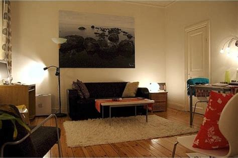 how to brighten up a dark room photos architectural digest salas modernas para casas peque 241 as