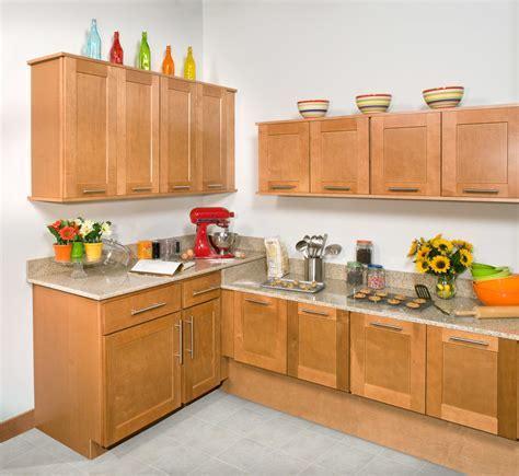 Stock Kitchen Cabinets ? Long Island   Suffolk   Nassau