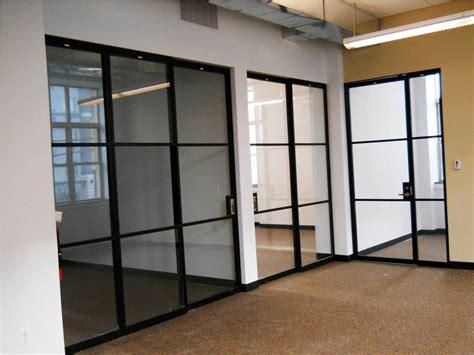 Large Sliding Closet Doors Large Interior Sliding Doors And Photos Madlonsbigbear