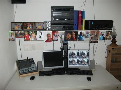 studiol maken studio meubel maken werkspot