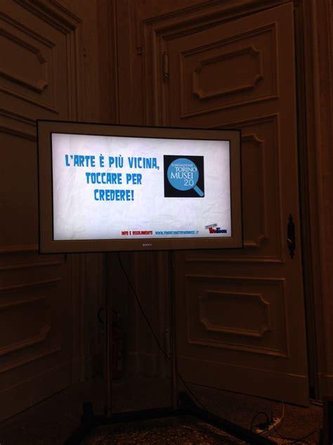 libreria degli studenti torino comunicare il museo 2 0 fondazione torino musei artribune
