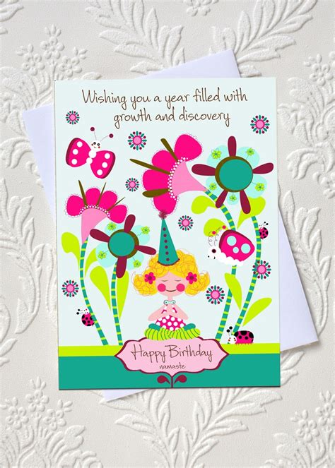 printable yoga greeting cards 1000 images about yoga birthday on pinterest yoga