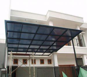 twinlite awnings kanopi polycarbonate bintang canopy