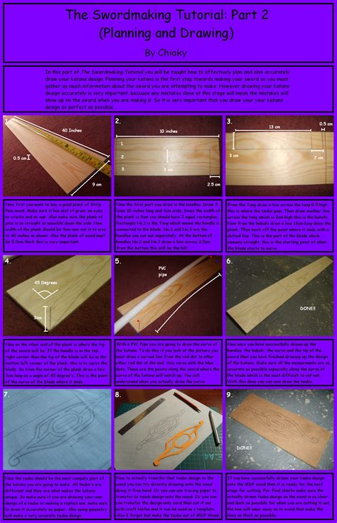 tutorial construct 2 portugues the swordmaking tutorial pt 2 by chioky on deviantart