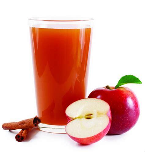 jual aneka jus buah segar kiloan  lapak dapur mami depok