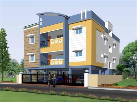 double bedroom flats for sale in chennai flats in chennai flat for sale in chennai buy sell