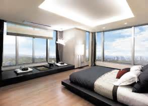 bedroom apartments south 10 minimalist and sophisticated korean style home decor inspirations good reads life inspired