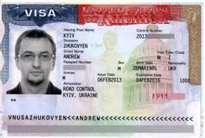 visa for foreign media representatives find out how to