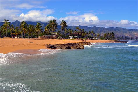 boat supplies oahu hawaii marlin fishing port and harbor information