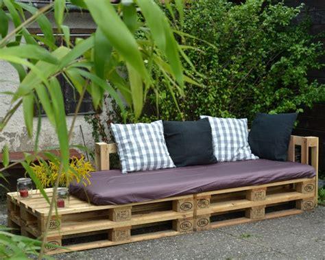 wo kann h ngematten kaufen eine lounge ecke f 252 r parzelle 29 ein sofa aus