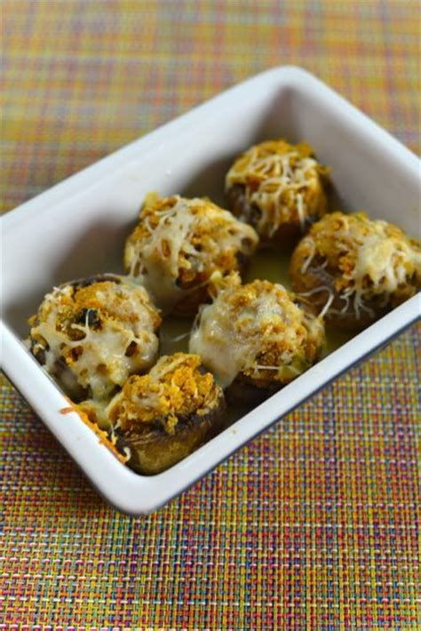 Dish Olive Garden Login Page by Olive Garden Stuffed Mushrooms Copycat