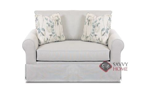 sofa beds philadelphia philadelphia fabric chair by savvy is fully customizable