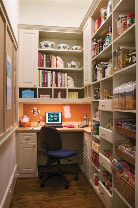 Pantry Headquarters by What Are The Dimensions Of This Room And How Are The