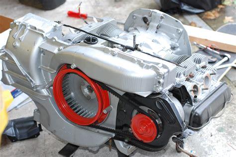 porsche 914 engine porsche 914 january 2012 45 these blues is killin me