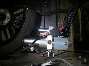 audi a4 convertible roof problem enginostics