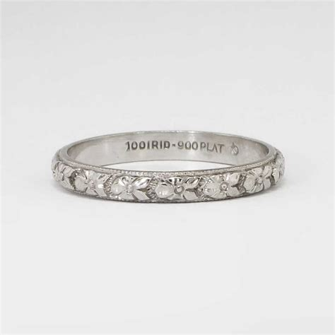 the 25 best ideas about wedding ring engraving on