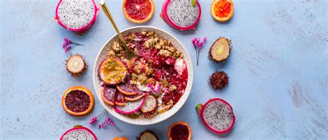 7 Foods You Should Eat Every Day by High Fibre Foods 7 High Fibre Foods You Should Be