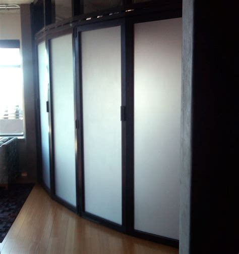 Fold Away Doors Interior Folding Doors Glass Folding Doors Durban