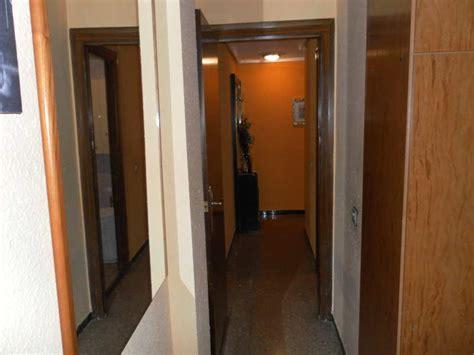 milanuncios pisos de alquiler zaragoza venta de piso 225 tico de 3 habitaciones en ejea con ascensor