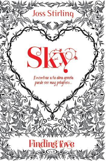 libro all about love new descargar el libro sky gratis pdf epub