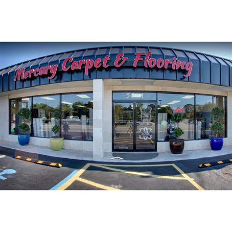 home decor stores jacksonville fl mercury carpet flooring 6 photos stores