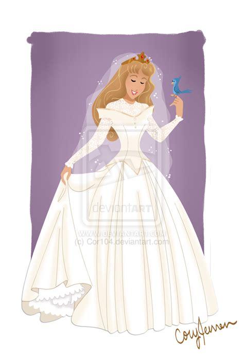 Arora Dress princess wedding dress www imgkid the image