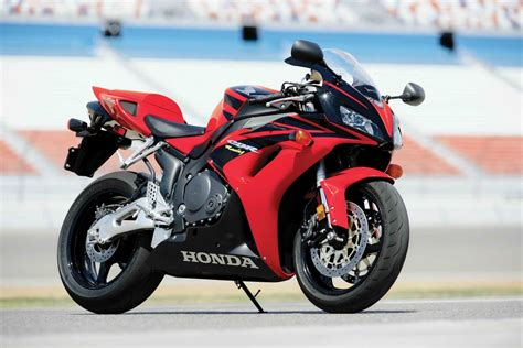 2006 honda cbr rr 2006 honda cbr1000rr picture 156337 motorcycle review