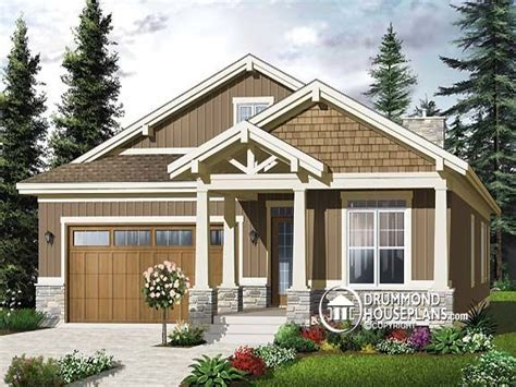 Narrow 2 Story House Plans by Narrow Lot Craftsman House Plans 2 Story Narrow Lot Homes