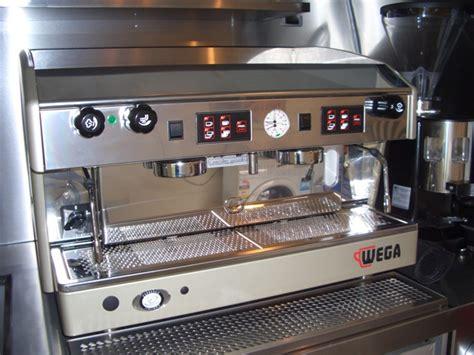 best commercial espresso machine best commercial espresso machine