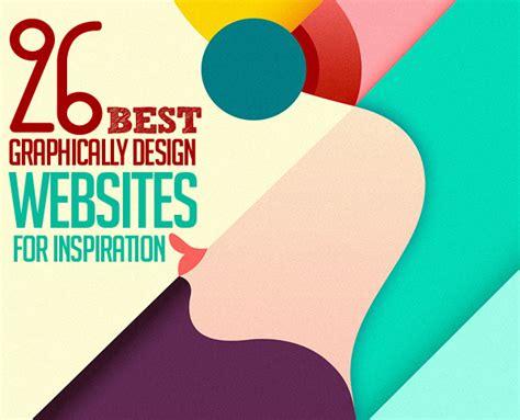 best graphic design best graphic design websites 26 web exles web