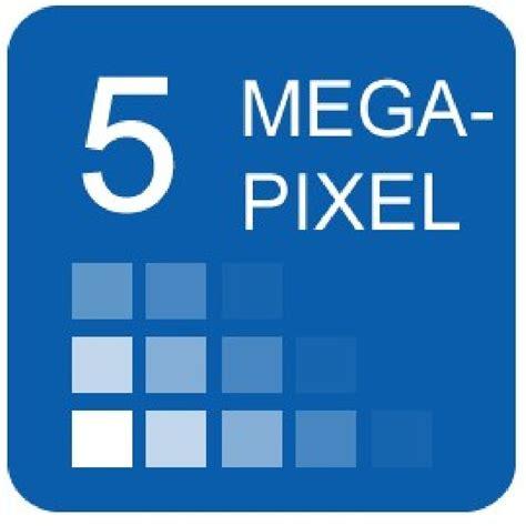 camara 5 megapixeles 5 megapixel winic technologies usa inc