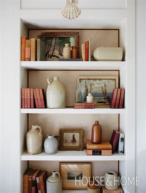 open shelves in living room 415 best images about books on shelves one and bookcases