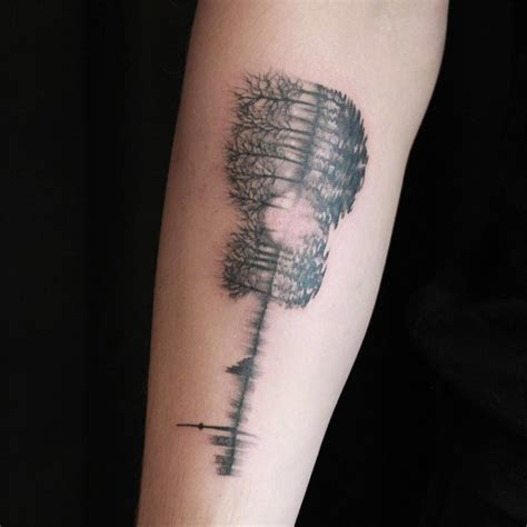 first tattoo shawn mendes is a true work of popstartats