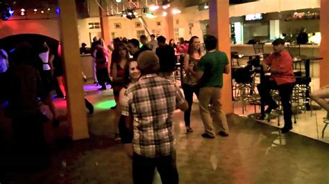 Pch Club Long Beach - bachata class pch club in long beach may 31 2012 youtube
