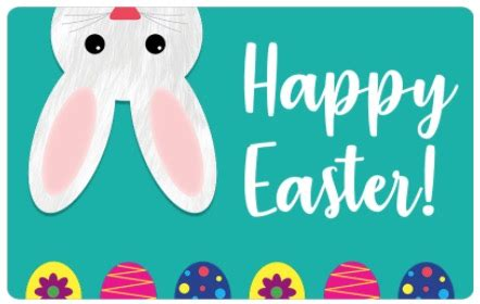 Buy Canadian Gift Cards Online - cineplex canada easter surprise sale get a free regular popcorn when you buy gift