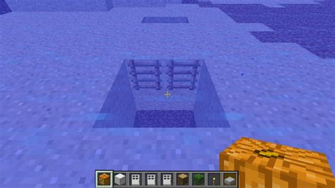 minecraft underwater house awesome underwater house minecraft project