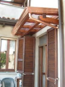 tettoie trasparenti porticati trasparenti porticato tettoia pensilina