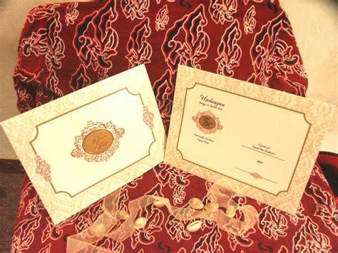 Undangan Pernikahan Dan Khitanan Erba Hc 9912 gallery undangan erba distributor blanko undangan dan souvenir cantik