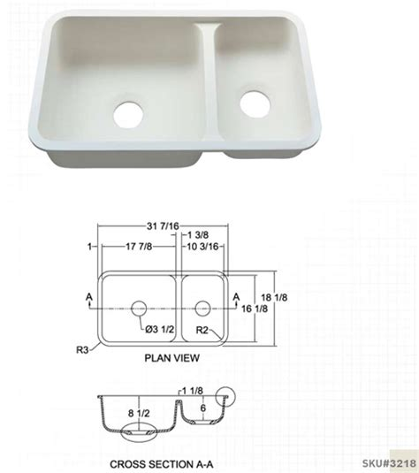 lg hi macs sinks hi macs integrated sinks