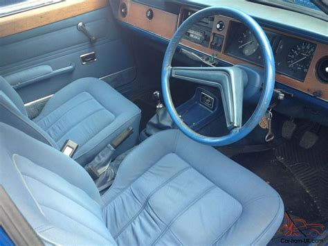 Mattress Store Apple Valley Mn by Ford Cortina Mk3 Interior 28 Images Ford Cortina Mk3
