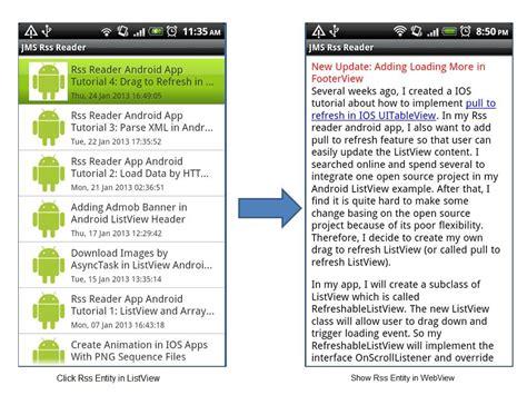 layoutinflater package java como aumentar o tamanho do texto de uma webview