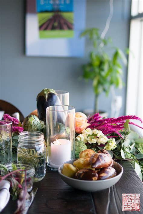 farm to table sacramento food events sacramento farm to fork preview dinner