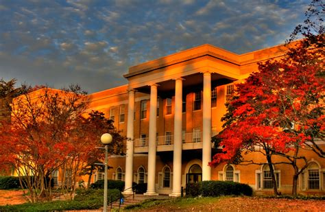 Uga Mba Admission Requirements by Of Admissions Sat Scores And More