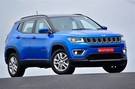 jeep tata jeep compass vs tata hexa specs price and which one you